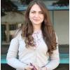 Канкулова Лиана Ауесовна