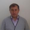 Карданов Тимур Хазреталиевич