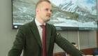 МГИМО_КБГУ_КАВКАЗ (35)