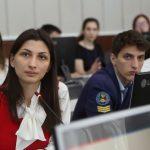 Студенты КБГУ будут проверять вузы России