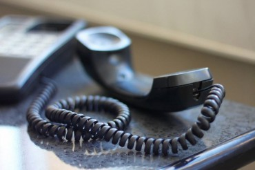 Террор по телефону тянет на тяжкий срок