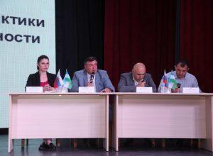 К. Пшиншев: Повышение административно-надзорной нагрузки на предпринимателей недопустимо