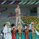 КБГУ_День России