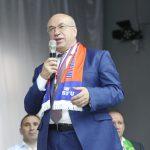 КБГУ_НСФЛ