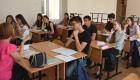 Подготовка школьников на академическом уровне