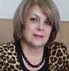Налоева Маргарита Исмагиловна
