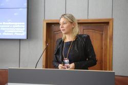 konferencija proryv v jekonomike.. 14