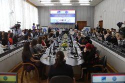 konferencija proryv v jekonomike.. 3