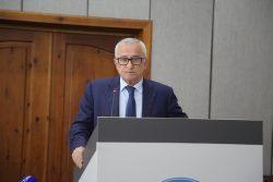konferencija proryv v jekonomike.. 5