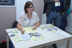 nauchno tehnicheskaja konferencija stroitelstvo i dizajn 2
