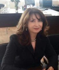 Шигалугова Светлана Зарифовна