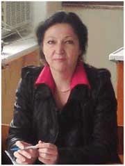 batyrova
