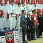 КБГУ Кубок вызова Локомотив