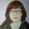 Макшаева Мадина Исхаковна