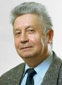 Богатиков Олег Алексеевич