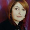Калабекова Лейла Ибрагимовна