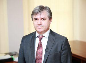 Артур Гусманович Кажаров
