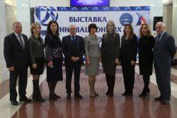 День российской науки в КБГУ