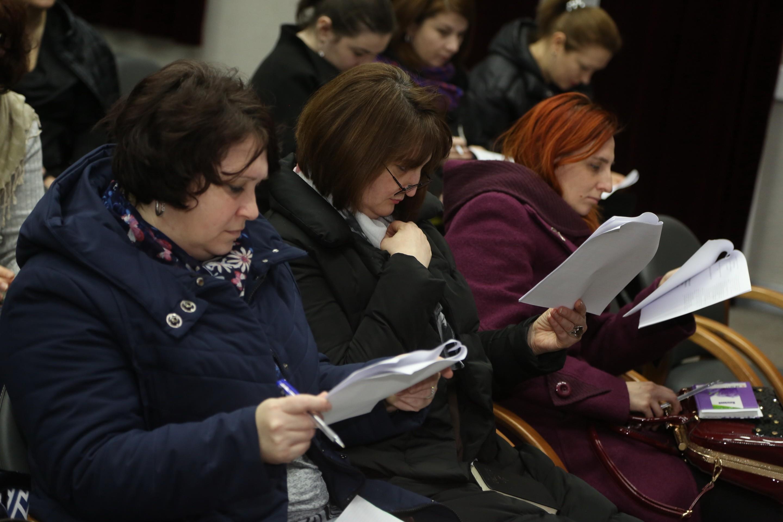 Открытый университет для родителей абитуриентов