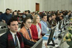 Знакомство с Кавказом