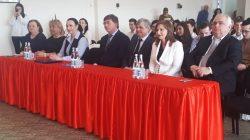 Информационный класс в Тереке