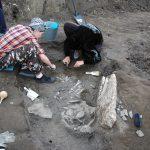 КБГУ археология ОСКАЭ
