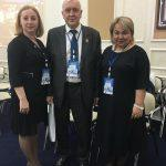 КБГУ ПГУ конференция