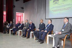 Конференция по соцработе