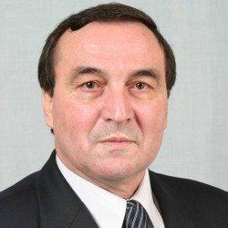 Шевченко Александр Васильевич