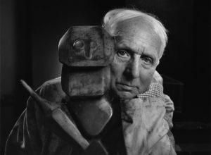 сюрреализм на примере Макс Эрнста и техники коллажа (1)