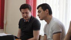 КЛИО В Пятигорске