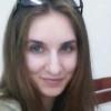 Узденова Валерия Равильевна