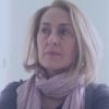 Бишенова Аминат Алиевна