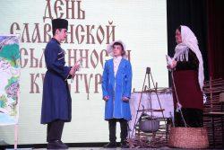 Конкурс театральных постановок(