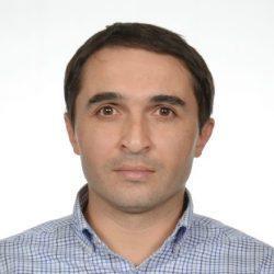 Алчагиров Адам Борисович