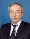 Аджиев Анатолий Хабасович