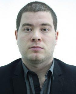 Гелястанов Мухаммед Муслимович