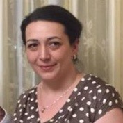 Гучаева Зера Хамидбиевна