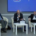 КБГУ форум по Национальным проектам