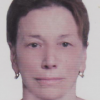 Кульдагова Светлана Хачимовна