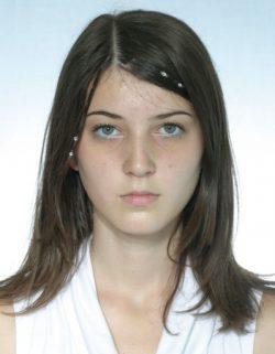 Шорманова Марина Заудиновна