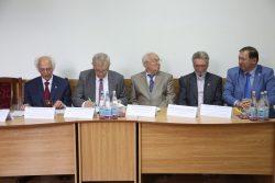 КБГУ и МКОУ «Гимназия №4» проводят конференцию «Молодые дипломаты»