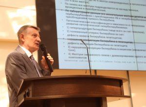 Для 300 российских педиатров организовано повышение квалификации на базе КБГУ