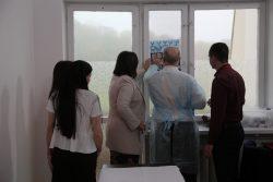 КБГУ стал организатором III Международного форума «Вершины Кавказа»