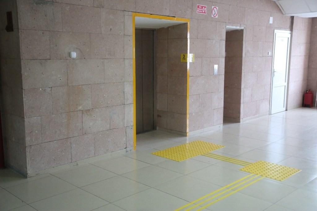 Информационный центр КБГУ 6