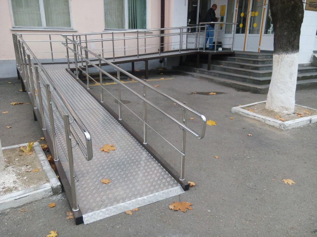 медколледж на Чернышевского