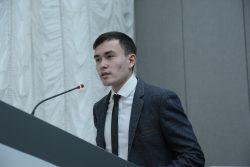 Отчетно-выборная конференция профсоюза КБГУ