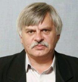 Панченко Валерий Александрович