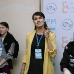 КБГУ ВСС Soft skills наставник