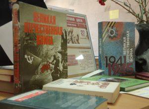 КБГУ поддержал Всероссийскую акцию памяти «Блокадный хлеб»